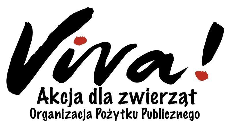 Agata Buzek w mocnych słowach o działaniach polityków w sprawie zakazu chowu zwierząt na futro