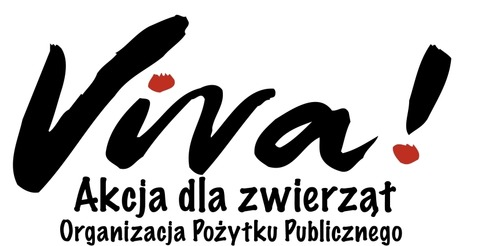 Przestępcy wraz z parlamentarnym zespołem pod kierownictwem posła Kukiz 15 próbują zmieniać prawo ochrony zwierząt w Polsce.